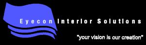 Eyecon Interior Solutions