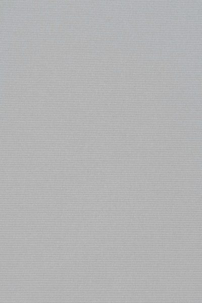 Silicone finished blackout fabric in two designs - Aspro, a silicone lining in a range of neutral colours that will compliment any sheer, and Mavro, a textured silicone blackout fabric. Advantages of silicone lining are many: Better for health due to the reduction of dust particles, which then emits less fine dust than suede-backed products. Mildew resistant, as there is no fibrous surface on which mildew can take hold. Easy to care for; simply wipe down using a damp cloth. Silicone linings and drapery are the perfect solution for all domestic & commercial interiors, particularly where health issues are a factor.
