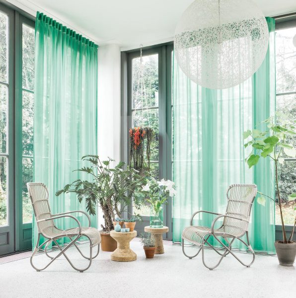 Flo has been one of our best sellers, a traditional voile sheer. This collection has been tested for both ASNZ1530.2 and ASNZ1530.3